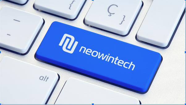 Neowintech: El marketplace de soluciones financieras