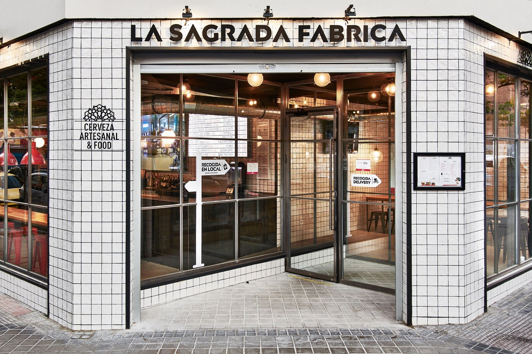 alt - https://static.comunicae.com/photos/notas/1222530/1614254583_La_Sagrada_FabricaDIHME.jpg