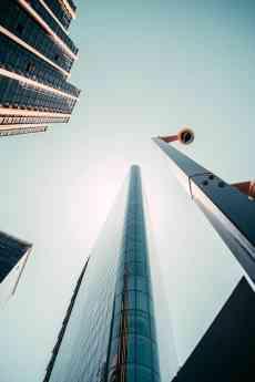 BIM o Building Information Modeling, más que tecnología al servicio de una gestión integral en el sector AECO