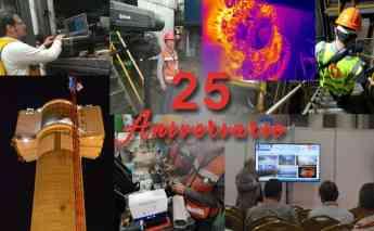 25 Aniversario bcb