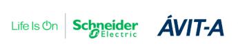 Schneider Electric suma sus soluciones a ÁVIT-A, el sistema integral de construcción industrializada de grupo Avintia