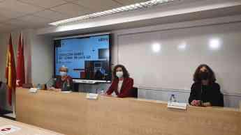 La Universidad Udima y enCALE-ELE lanzan la Colección de Libros Ámbito Ele