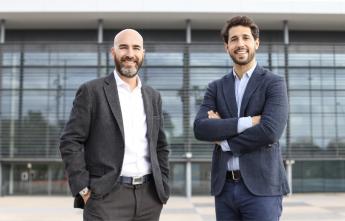 Alianza estratégica entre Grupo Castilla y Wagestream