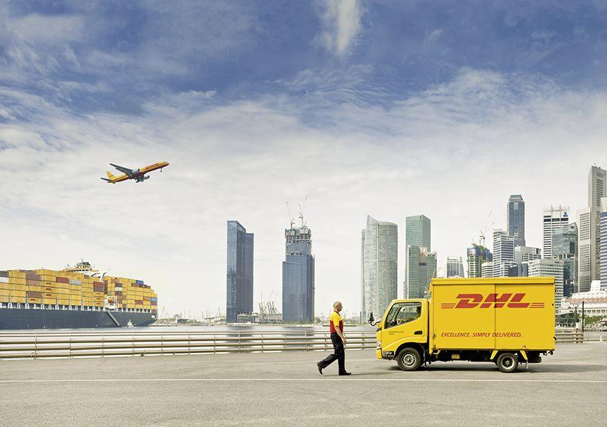 Los Premios DHL Atlas refuerzan su apoyo a las PYMES con los #DHLAtlasExportDays