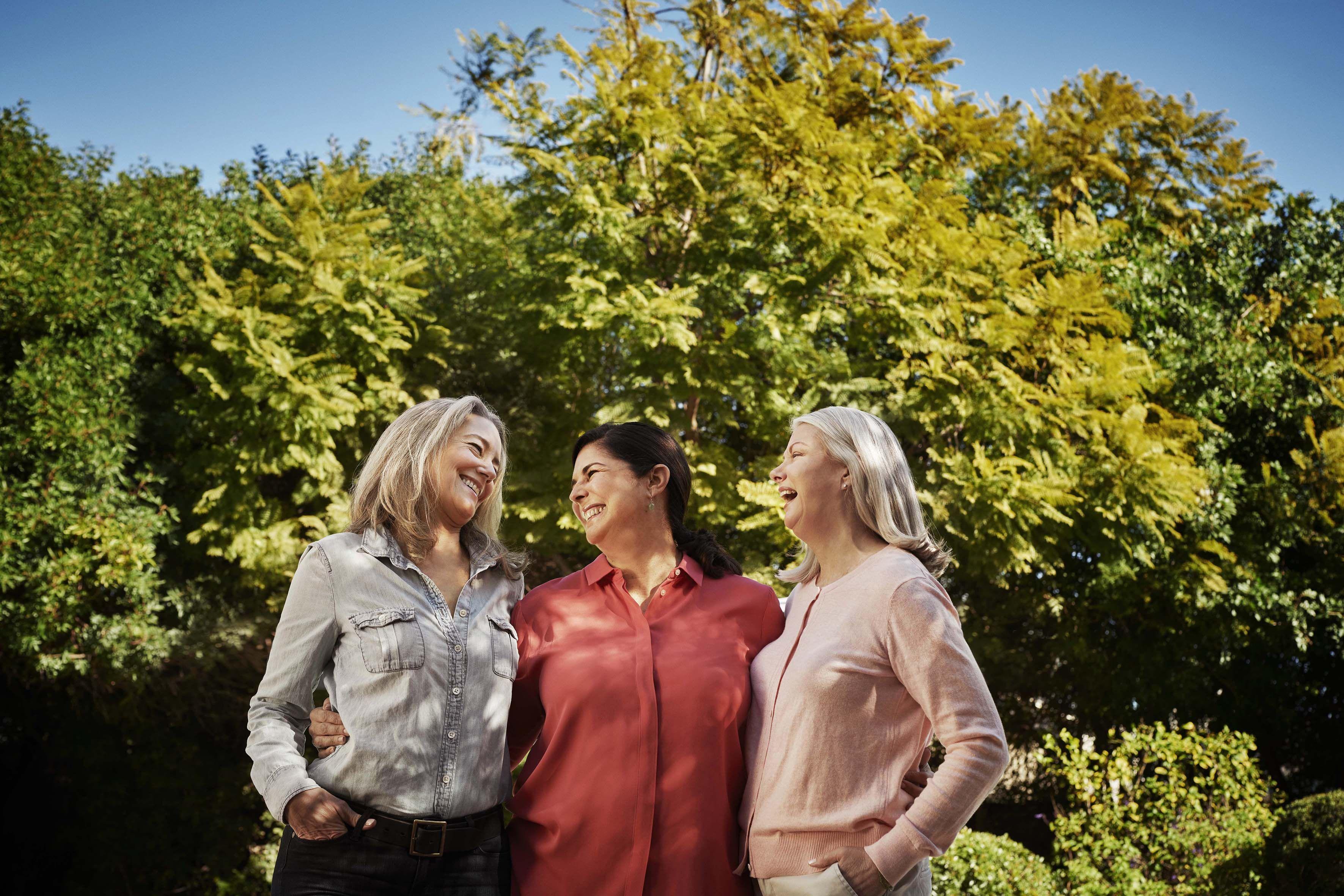 Gama 2021: la experiencia natural Beltone para cualquier paciente