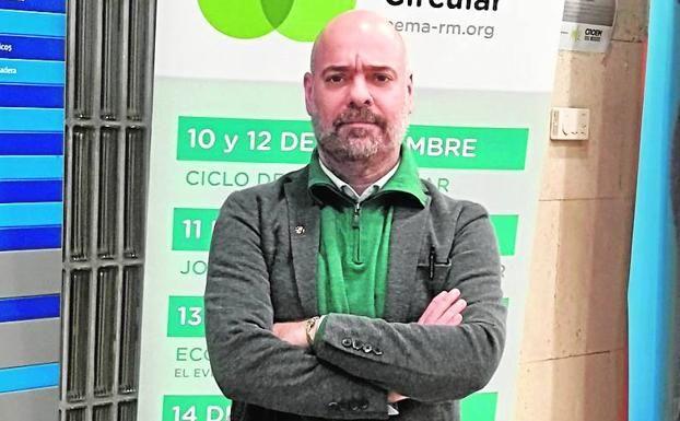 Fotografia Juan Ramón Escoda