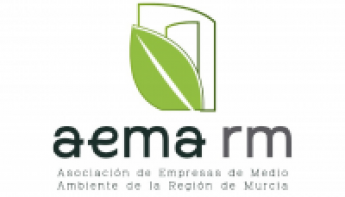 Noticias Murcia | Aema