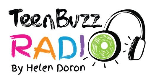 Foto de Teen Buzz Radio