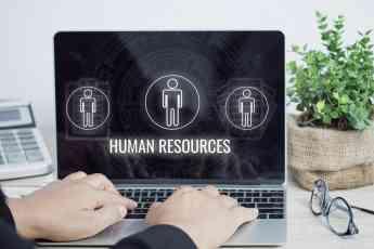 La IA revoluciona los equipos de RRHH en las grandes corporaciones al