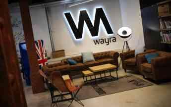 Hub Wayra