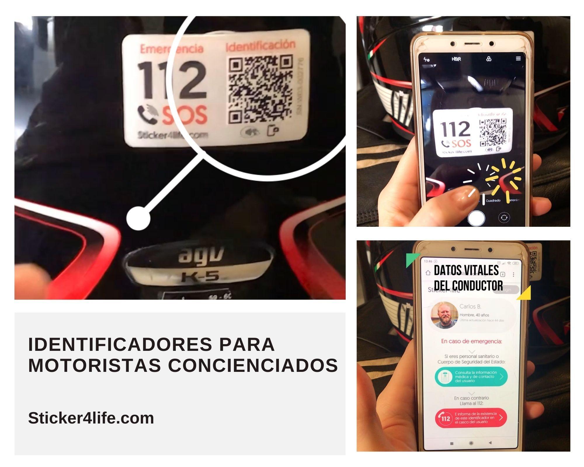 Sticker4life