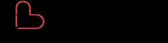 Logo Sticker4life