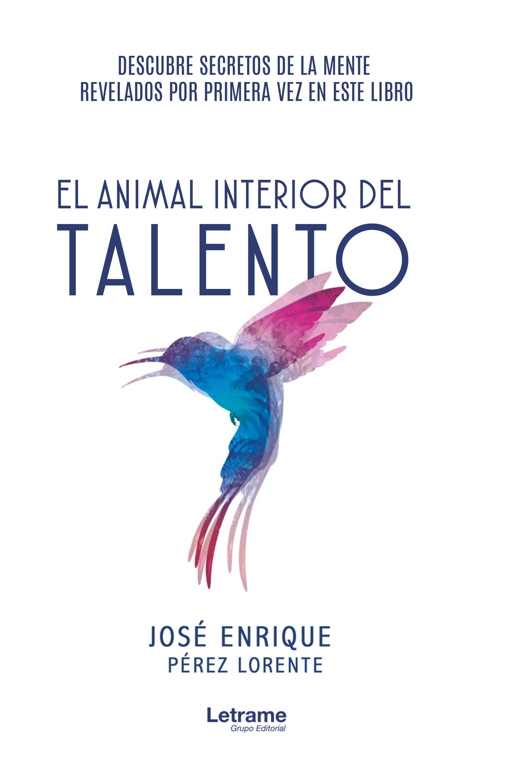 Fotografia El animal interior del talento