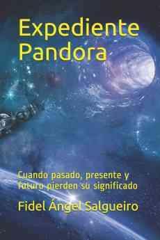 Expediente Pandora