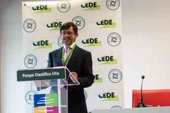 Noticias Emprendedores | Cedered crea su Think Tank, como laboratorio