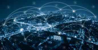 Cambium Networks y Codipro impulsarán las nuevas redes inalámbricas multigigabit de 60GHz y 28Ghz