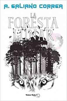 La foresta lunar