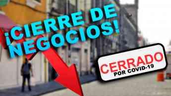 Foto de Cierre de Negocios y Vaciado de Pisos