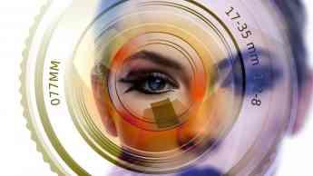 Orduna e-Learning y Cione convocan su I Concurso de Fotografía para