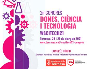 WCITECH21