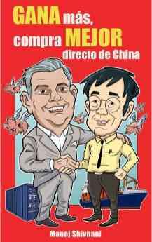 Noticias Emprendedores | Gana más, compra mejor directo de China.