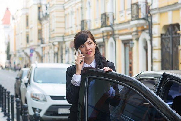 Renting flexible para particulares, las ventajas de los profesionales al alcance de la mano
