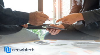 Noticias Emprendedores | Finanzas Neowintech