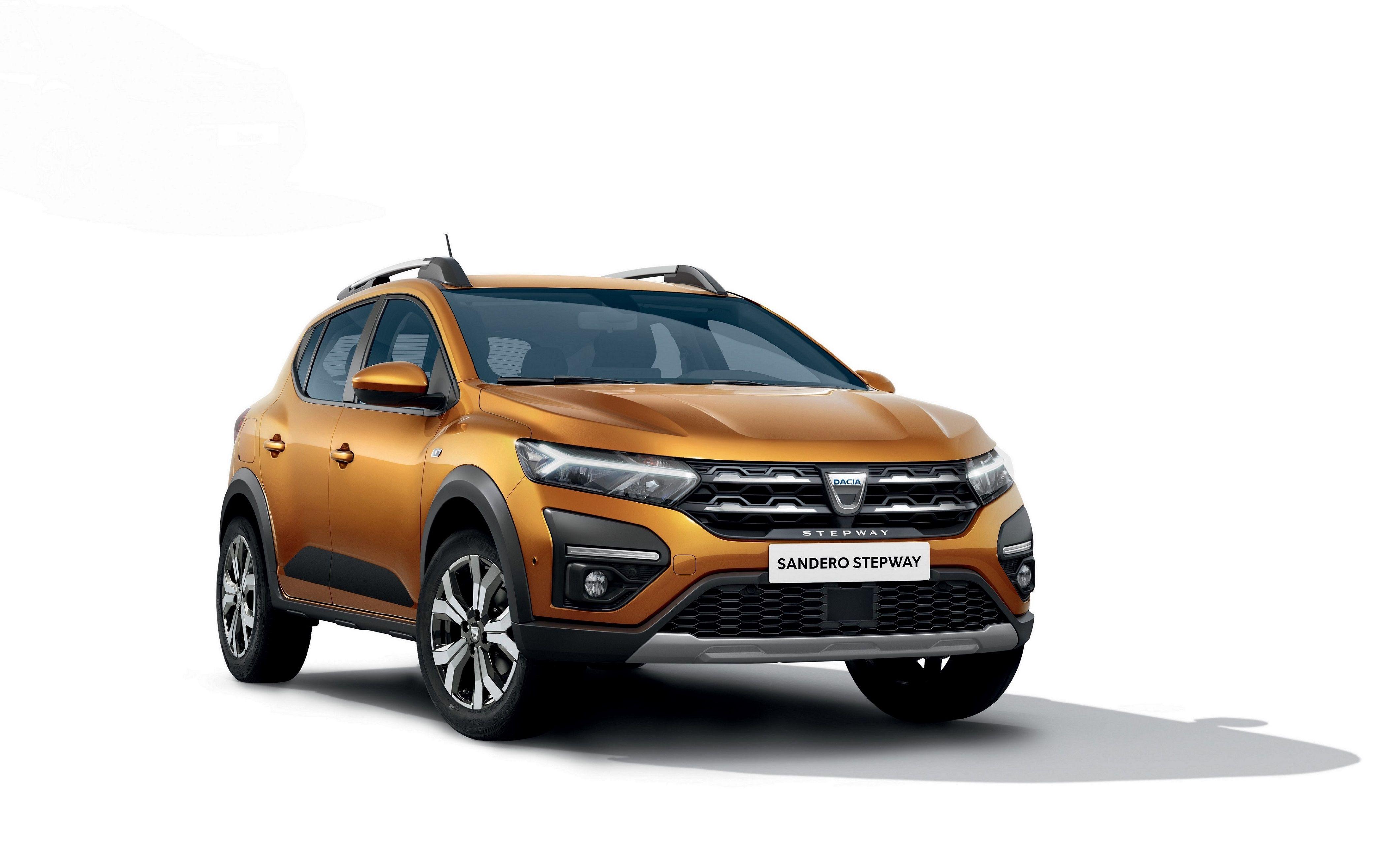 Giti Tire consigue un segundo acuerdo de montaje original con Grupo Renault en tres meses