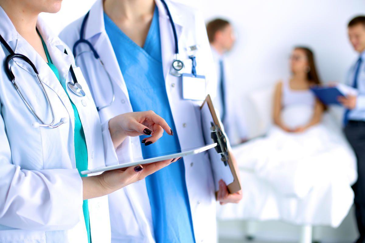 Recomendaciones saludables para hacer frente a la COVID por Saludality