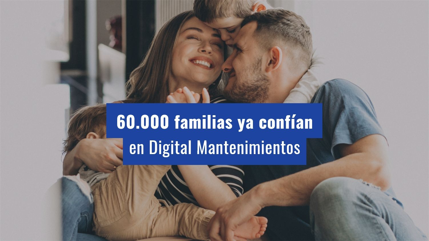 Digital Mantenimientos