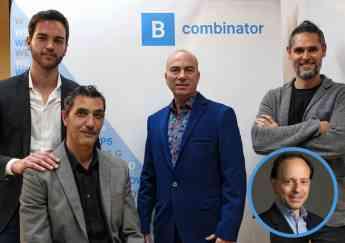 Noticias Emprendedores | BCombinator