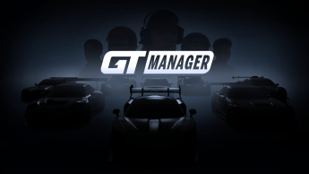 GT Manager, el nuevo título de The Tiny Digital Factory