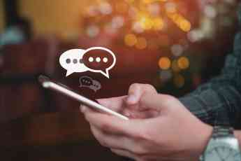 ChatBox de ayuda, para sacar el seguro de vida del banco, ahorrando hasta un 80%