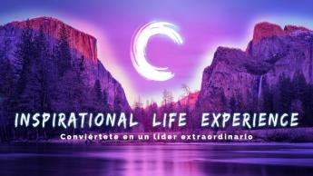 Inspirational Life Experience