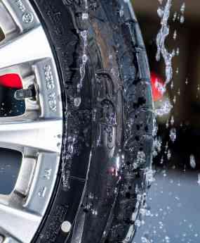 GT Radial FE2, el nuevo neumático de alto rendimiento para SUV compactos