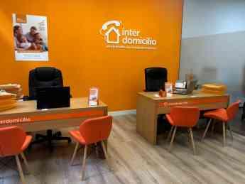 Noticias Emprendedores | Oficina Interdomicilio - Servicios