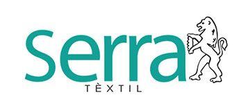 Nuevo blog de telas y tejidos de Serratextil.com