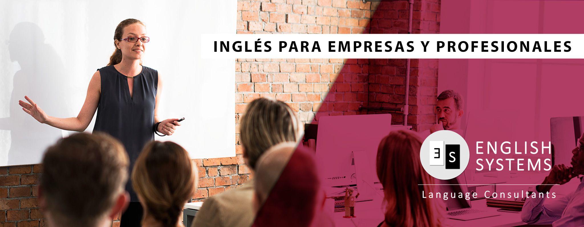 Fotografia Formación en idiomas Presencial y Online