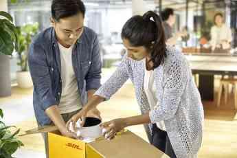 El comercio electrónico crecerá exponencialmente durante y después