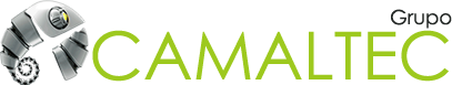 Grupo Camaltec