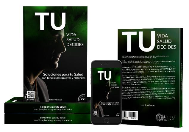 Foto de Tu Vida, Tu Salud, Tú Decides