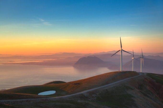 Foto de Schneider Electric lanza su apuesta innovadora de
