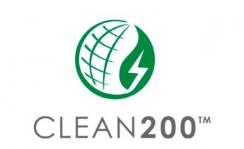 Schneider Electric vuelve a entrar en la lista Carbon Clean 200™