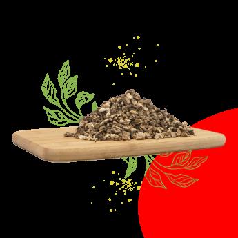 herboristerialasplantasnaturales.com