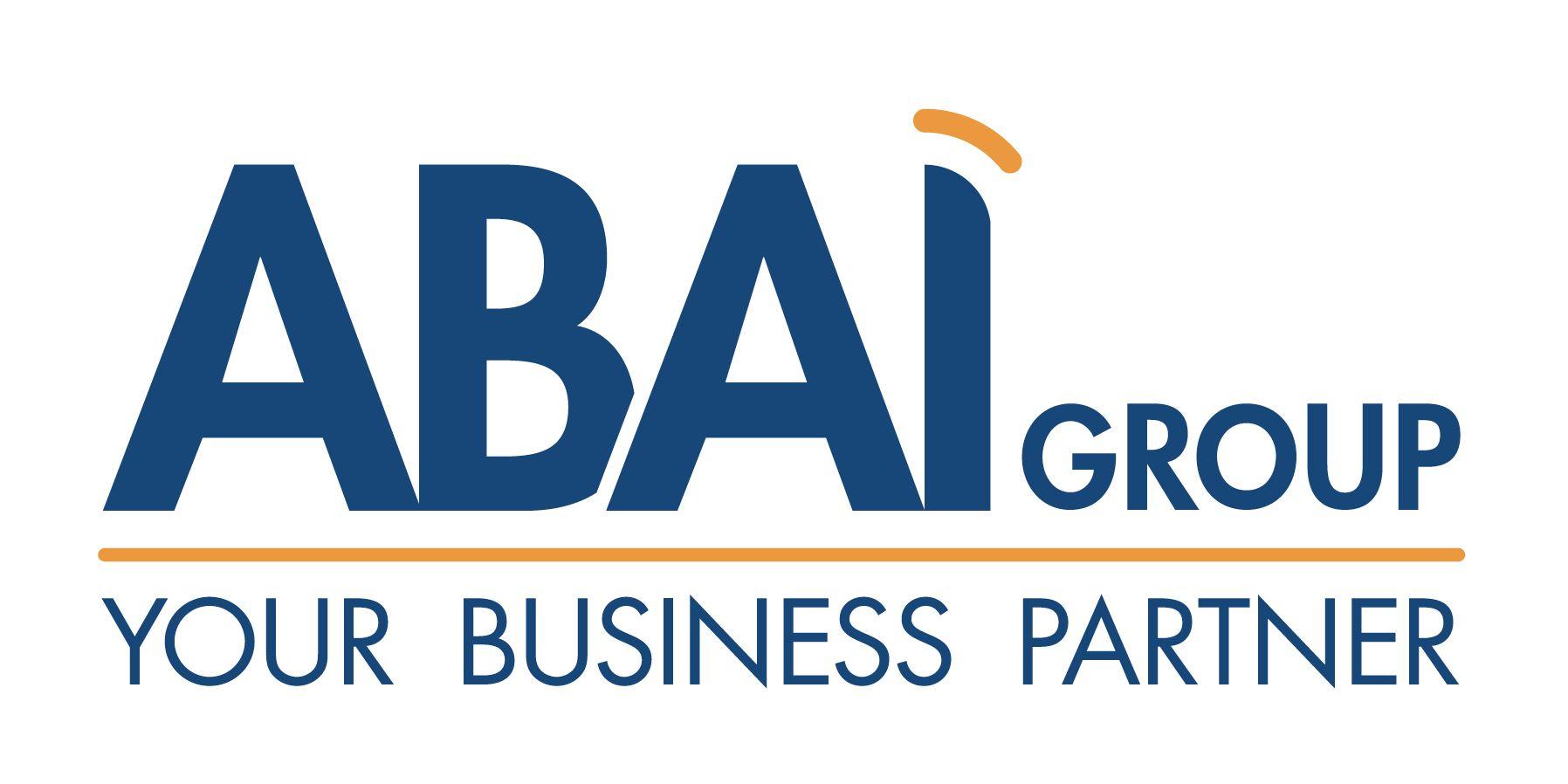 Foto de ABAI Group