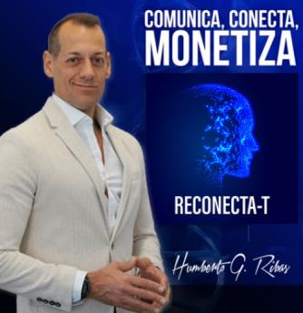 RECONECTA-T
