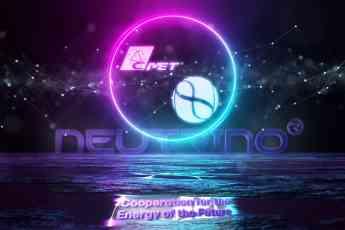 Neutrino Energy - El mundo está preparado para una nueva forma de