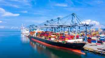 El Forwarder como mejor aliado en las transacciones internacionales