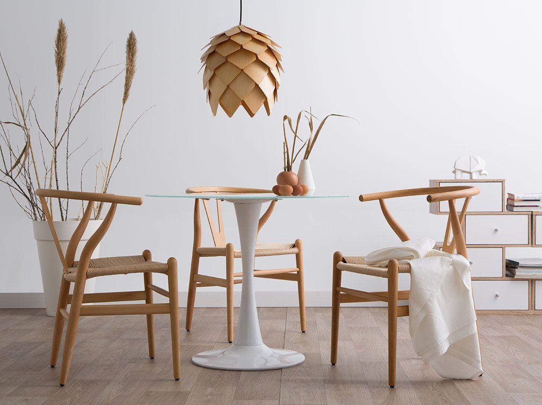 Fotografia Sillas de diseño para comedor