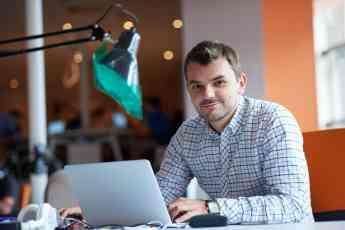 Noticias Emprendedores | CRM: software profesional de gestión de